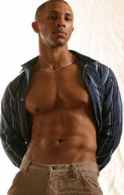 Online Male Exotic Entertainers / Erotic Private Strippers - DancersAsian, Caucasian, Black, African American, Chinese, Japanese, Filipino, Latinas / Latino /Latin,Hispanic, Irish, Russian, German, Persian, Brazilian, Italian Phoenix Entertainment - BACHELOR BACHELORETTE PARTY ADULT ENTERTAINERS